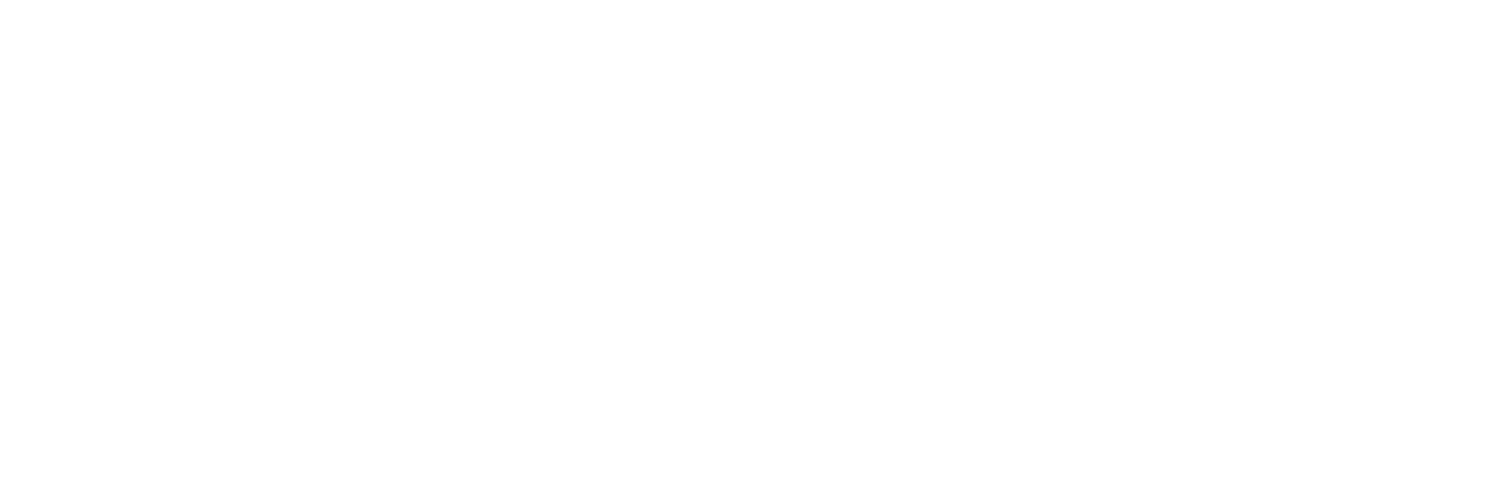 HomCare Finland Oy
